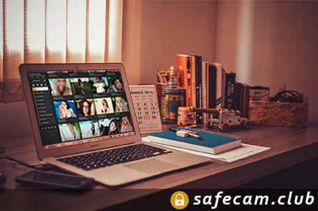 safecam.club - DAS Sexcam Portal für Clubmitglieder